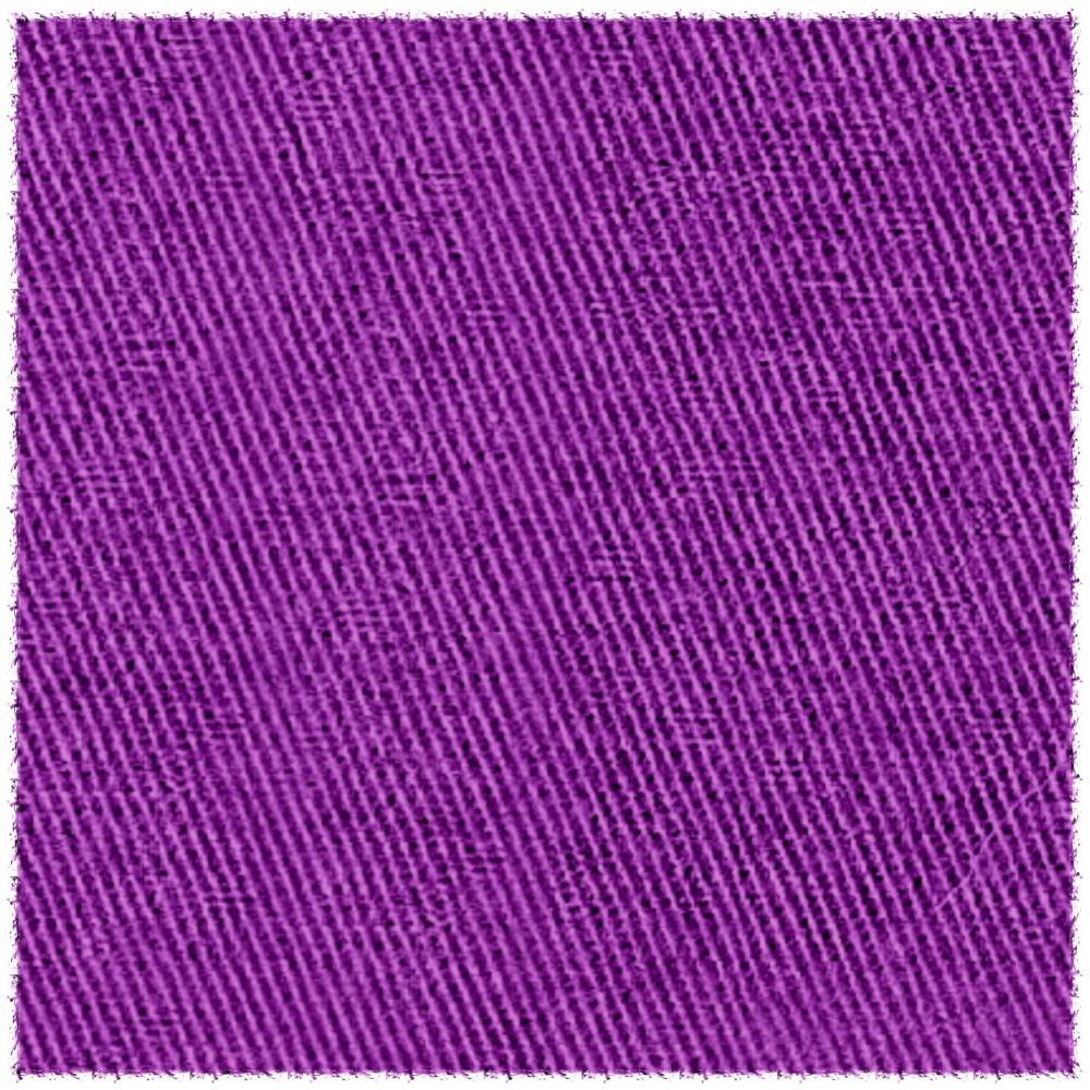 <!-- 005 -->Purples