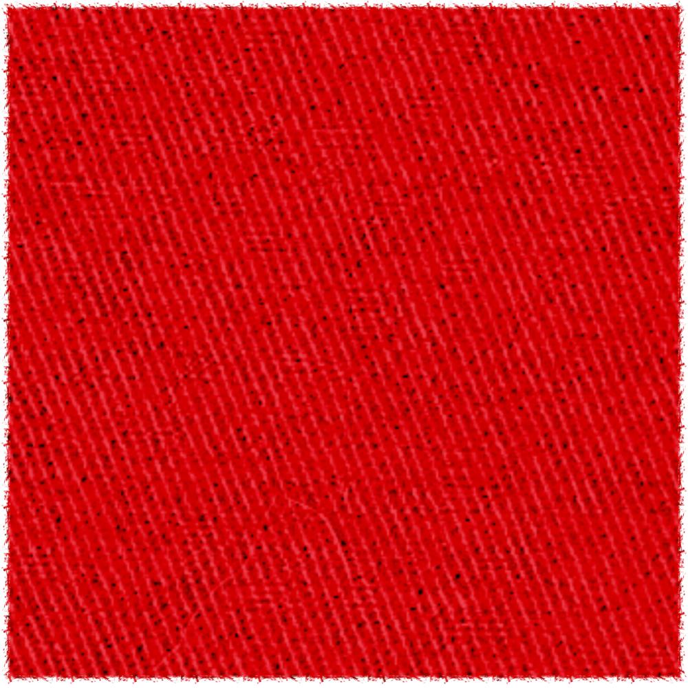 <!-- 009 -->Reds