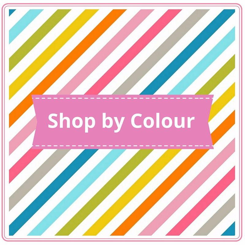 <!-- 001 -->Shop By Colour