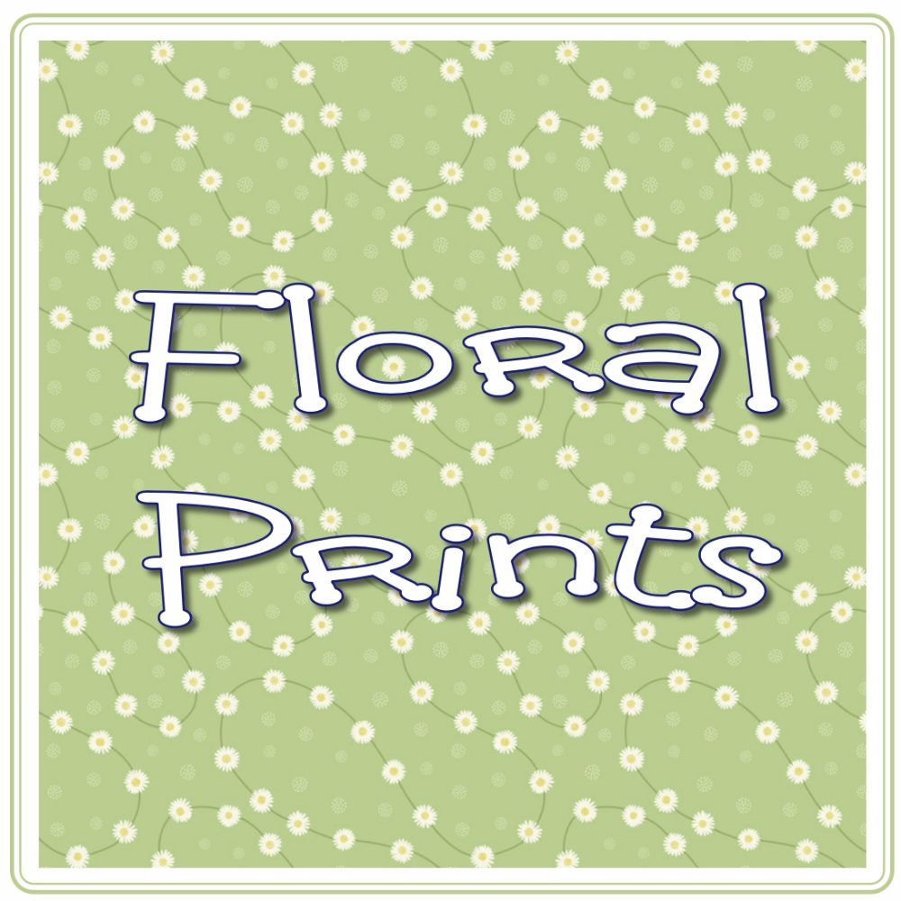 <!-- 004 --> Fruits & Florals