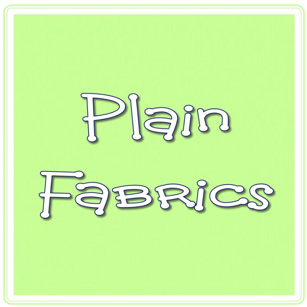 <!-- 001 --> Plain