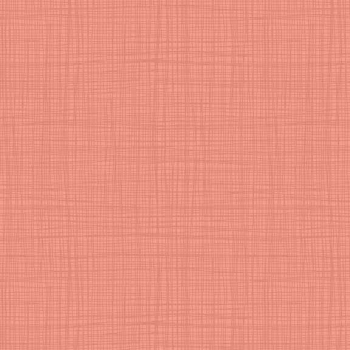 Makower UK - Linea in Tea Rose Pink P4, per fat quarter
