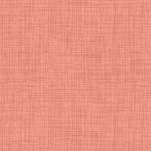 Makower UK Linea in Tutu Pink P4, per fat quarter