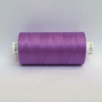 <!--  062 -->1 x 1000yrd Coats Moon Thread - M0092