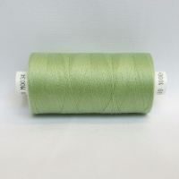 <!--  099 -->1 x 1000yrd Mixed Coats Moon Thread - M0034