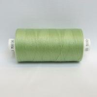 <!--  099 -->1 x 1000yrd Coats Moon Thread - M0034