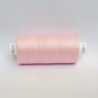 <!--  043 -->1 x 1000yrd Mixed Coats Moon Thread - M0209