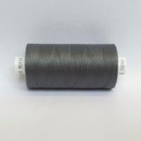 <!--  137 -->1 x 1000yrd Mixed Coats Moon Thread - M0014