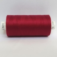 <!--  041 -->1 x 1000yrd Mixed Coats Moon Thread - M0055