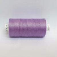 <!--  061 -->1 x 1000yrd Mixed Coats Moon Thread - M0219