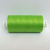 <!--  100 -->1 x 1000yrd Coats Moon Thread - M0103