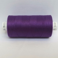<!--  066 -->1 x 1000yrd Mixed Coats Moon Thread - M0221