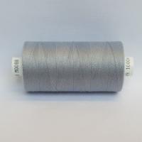 <!--  146 -->1 x 1000yrd Mixed Coats Moon Thread - M0088