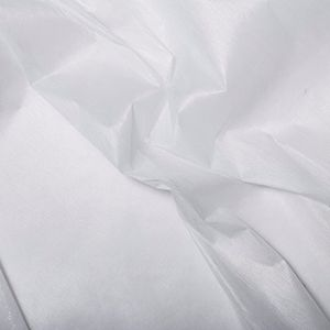 Interfacing - Non Woven Iron On - Medium, per half metre