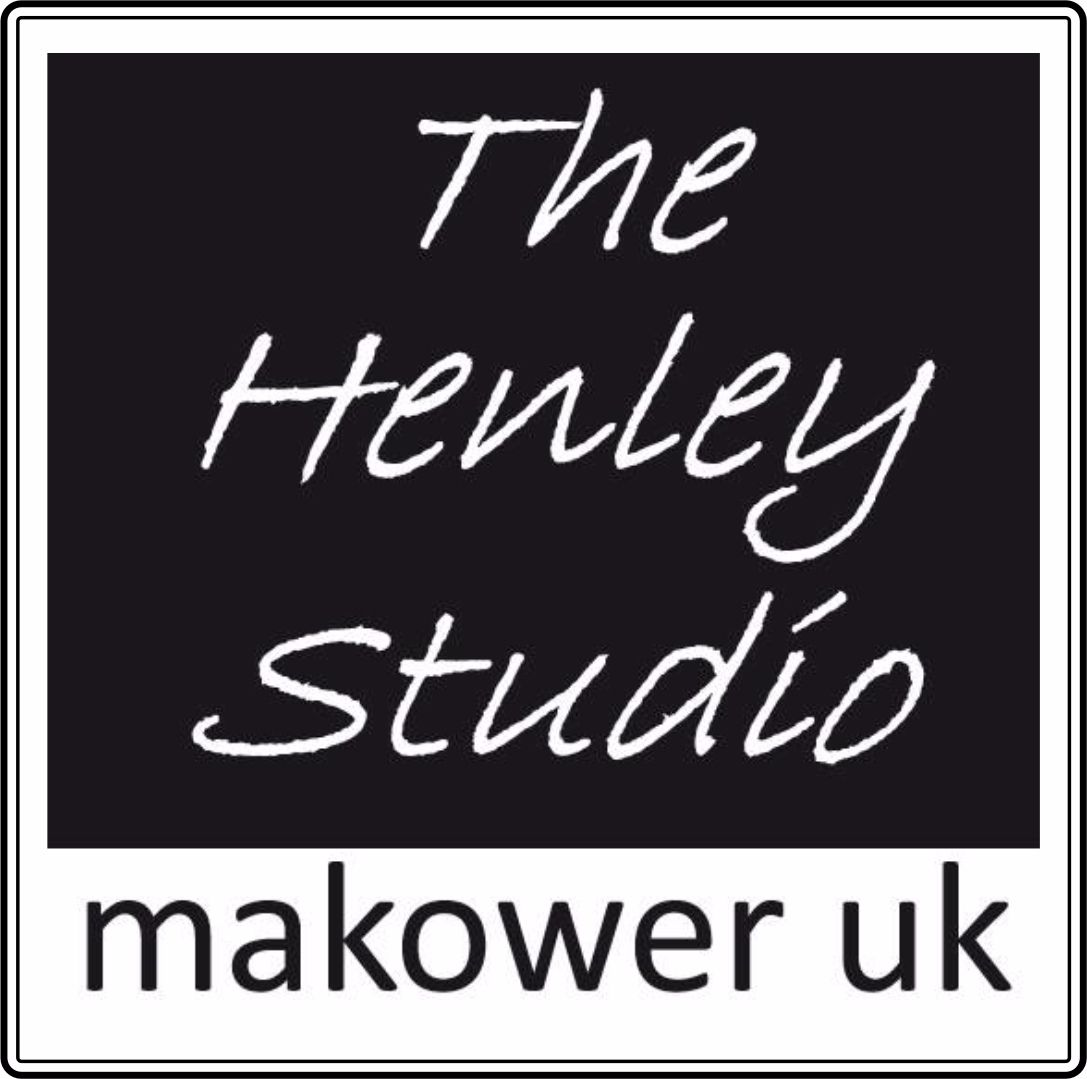 Makower Uk Fabrics & Andover