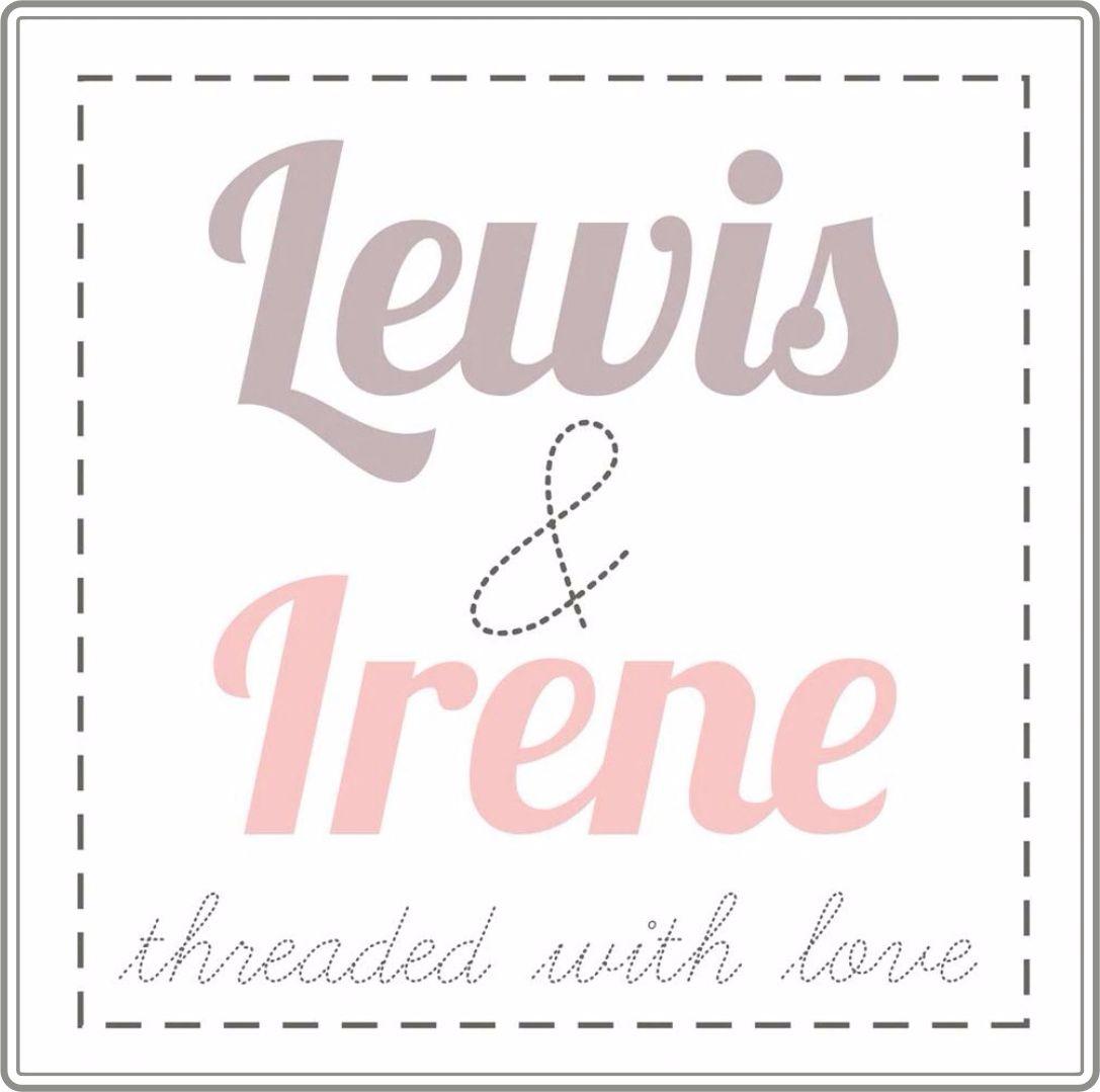 Lewis & Irene Fabrics