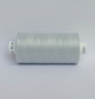 <!--  143 -->1 x 1000yrd Mixed Coats Moon Thread - M0246