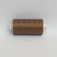 <!--  128 -->1 x 1000yrd Mixed Coats Moon Thread - M0007