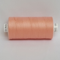 <!--  032 -->1 x 1000yrd Coats Moon Thread - M0016