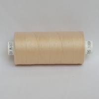 <!--  022 -->1 x 1000yrd Mixed Coats Moon Thread - M0077