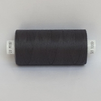 <!--  152 -->1 x 1000yrd Mixed Coats Moon Thread - M0087