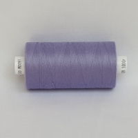 <!--  064 -->1 x 1000yrd Coats Moon Thread - M0091