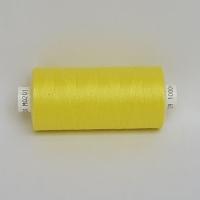 <!--  008 -->1 x 1000yrd Coats Moon Thread - M0201