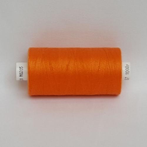 <!-- 020 -->1 x 1000yrd Mixed Coats Moon Thread - M0205