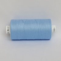 <!--  069 -->1 x 1000yrd Coats Moon Thread - M0227
