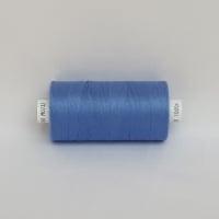 <!--  072 -->1 x 1000yrd Coats Moon Thread - M0232