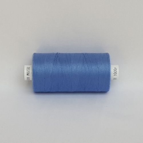 <!-- 072 -->1 x 1000yrd Mixed Coats Moon Thread - M0232