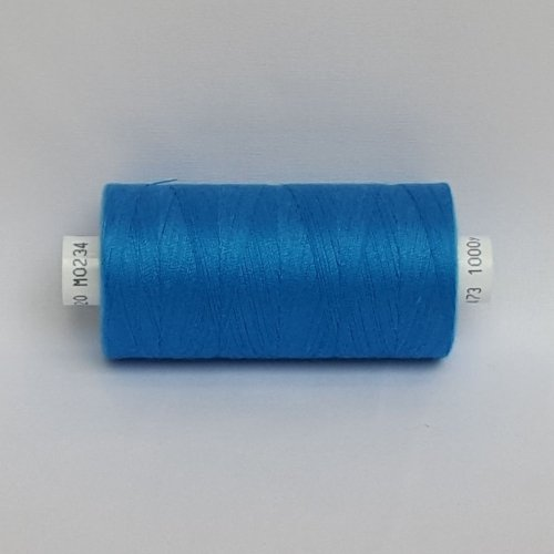 <!-- 094 -->1 x 1000yrd Mixed Coats Moon Thread - M0234