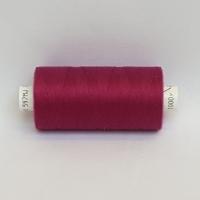 <!--  062a -->1 x 1000yrd Coats Moon Thread - 597MJ