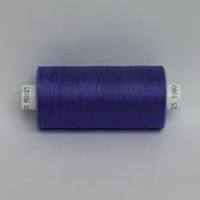 <!--  065 -->1 x 1000yrd Mixed Coats Moon Thread - M0025