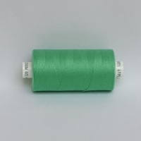 <!--  103 -->1 x 1000yrd Mixed Coats Moon Thread - M0032