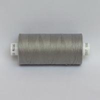 <!--  135 -->1 x 1000yrd Coats Moon Thread - M0040