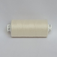 <!--  114 -->1 x 1000yrd Mixed Coats Moon Thread - M0076