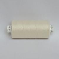 <!--  114 -->1 x 1000yrd Coats Moon Thread - M0076