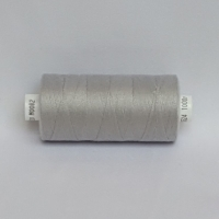 <!--  145 -->1 x 1000yrd Mixed Coats Moon Thread - M0082