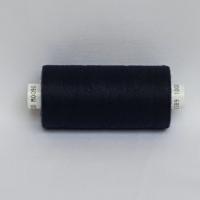 <!--  089 -->1 x 1000yrd Mixed Coats Moon Thread - M0090
