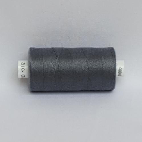 <!-- 138 -->1 x 1000yrd Mixed Coats Moon Thread - M0112