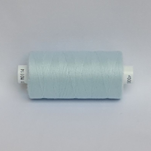 <!-- 088 -->1 x 1000yrd Mixed Coats Moon Thread - M0114