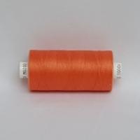 <!--  024 -->1 x 1000yrd Coats Moon Thread - M0203