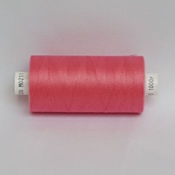 1 x 1000yrd Coats Moon Thread - M0211