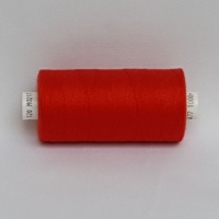 <!--  036 -->1 x 1000yrd Mixed Coats Moon Thread - M0217
