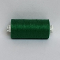 <!--  105 -->1 x 1000yrd Mixed Coats Moon Thread - M0222