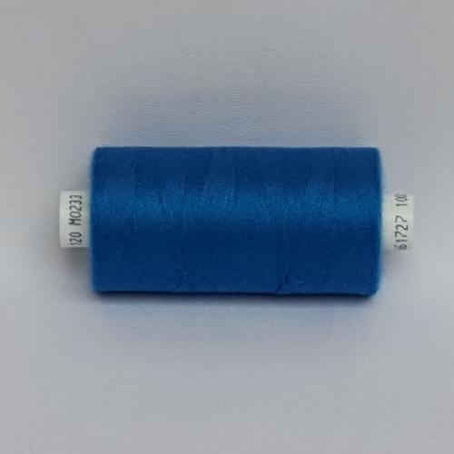 <!-- 075 -->1 x 1000yrd Mixed Coats Moon Thread - M0233
