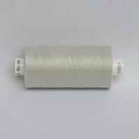 <!--  141 -->1 x 1000yrd Mixed Coats Moon Thread - M0244