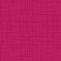 <!--3005h-->Makower UK - Linea in Berry Pink P8, per fat quarter