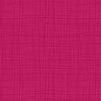 Makower UK - Linea in Berry P8, per fat quarter